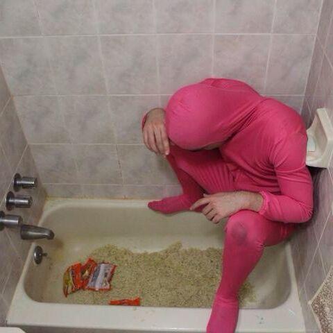 File:@papafranku - Pink Guy, Human Ramen (Feb 3, 2015).jpg