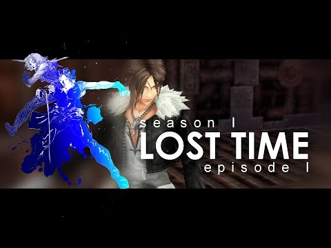 File:Still 1x01 Title Card.jpg