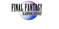 BlackmoonProphecy-FeaturedGameRMN