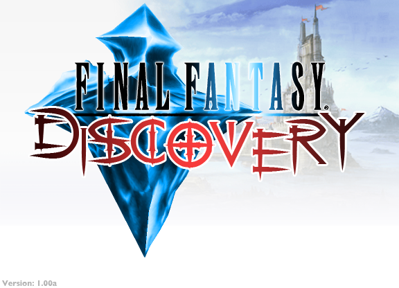 File:FFDiscovery - Title.png