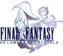 Final Fantasy: The Lament of Crystals