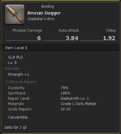 File:Bronze Dagger.png