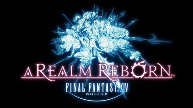 File:Final fantasy xiv a realm reborn thumb.jpg