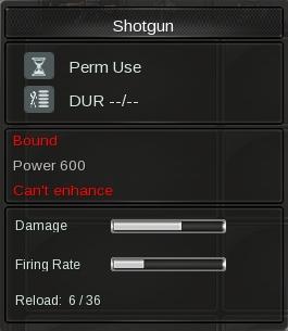File:Shotgun desc.jpg