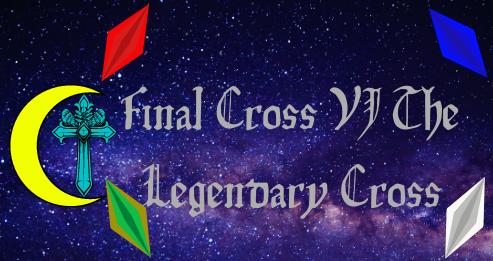 File:Final Cross 6.png