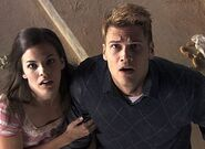 Final destination 4 still 5