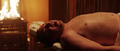 Isaac on the spa.png