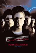 Poster 1 (credless)