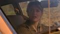 Nora Carpenter in Final Destination 2.png