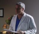 Dr. Leonetti