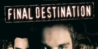 Final Destination (novel)