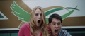 Molly and Sam witnessing Candice's death.png