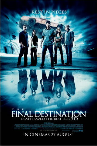 File:Finaldestination4.jpg