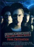 Final Destination movie