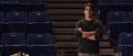 Peter at the gymnasium.png