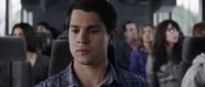 Sam in the bus 3