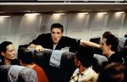 Destination-finale-2000-01-g