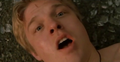 Evan and the ladder.png