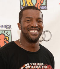 Roger Cross Celebs Best Buddies Poker Event STTAcPA7l6Yl