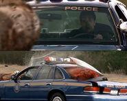 Officer Burke FD2
