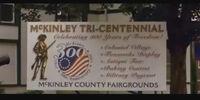 McKinley, Pennsylvania