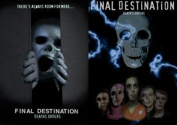 Finaldestinationdeathordersdoubleposters