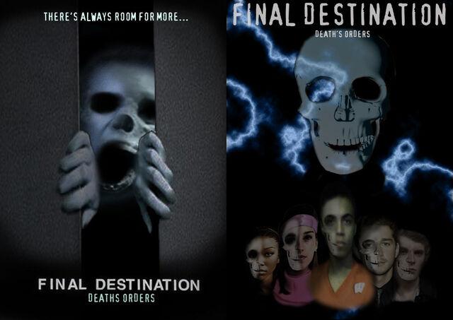 File:Finaldestinationdeathordersdoubleposters.jpg