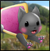 File:NyanCatIcon.png