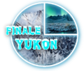 Thumbnail for version as of 03:17, January 19, 2016