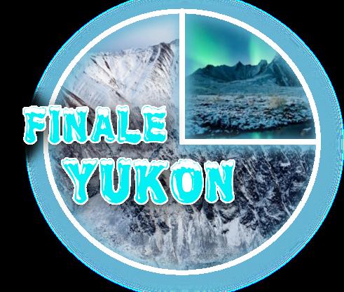 File:FinaleYukonLogo.png