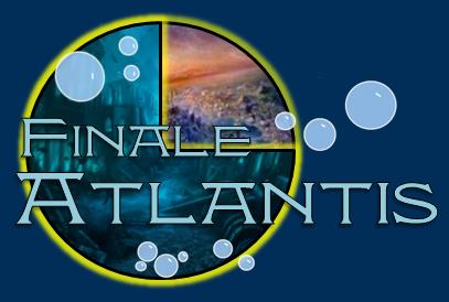 File:AtlantisLogo.png