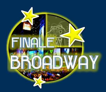 File:BroadwayLogo.png