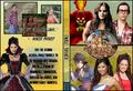 Thumbnail for version as of 18:05, May 22, 2014