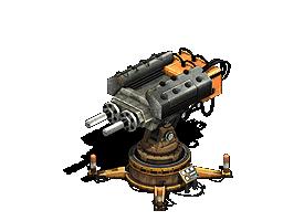 File:Teslatower 1.png