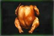 File:Food-Large.png