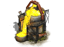 File:Crystalmine 4.png