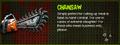 Thumbnail for version as of 17:53, September 17, 2013
