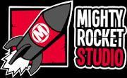 180px-MRS logo