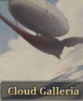 CloudGalleria