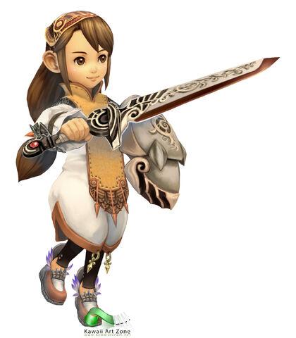 File:3D-White Warrior F.jpg
