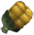 File:Round Corn.png