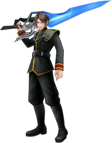 File:Dissidia-SeeDSquall.png
