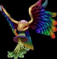 GarudaFriendlyFFIX