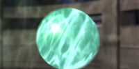 Materia (Final Fantasy VII)