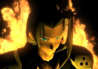 File:SephirothFire.jpg