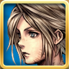 Vaan Icon Easy
