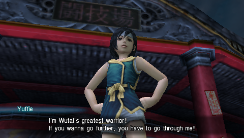 File:Yuffie in crisis core.png