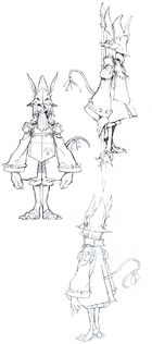 Freya Sketch.jpg