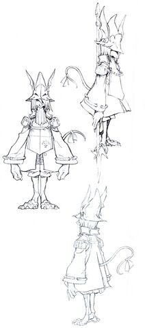 File:Freya Sketch.jpg