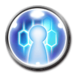 FFRK Memento of Protection Icon